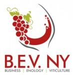 B.E.V. NY 2017 Trade Show