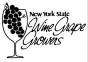NYS Wine Grape Growers Research Tour and Barbecue