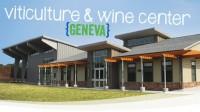EnoCert 201: Wine Sensory Analysis and Description