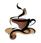 LERGP Coffee Pot Meeting