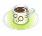 Coffee Pot Meeting