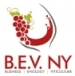 B.E.V. NY 2019 Exhibitor Information Now Available